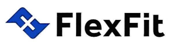 logo FlexFit