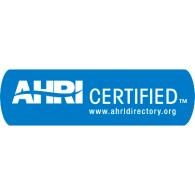 logo Certifié AHRI