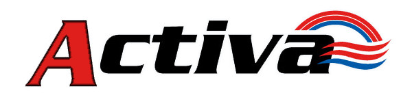 Turcotte Activa logo
