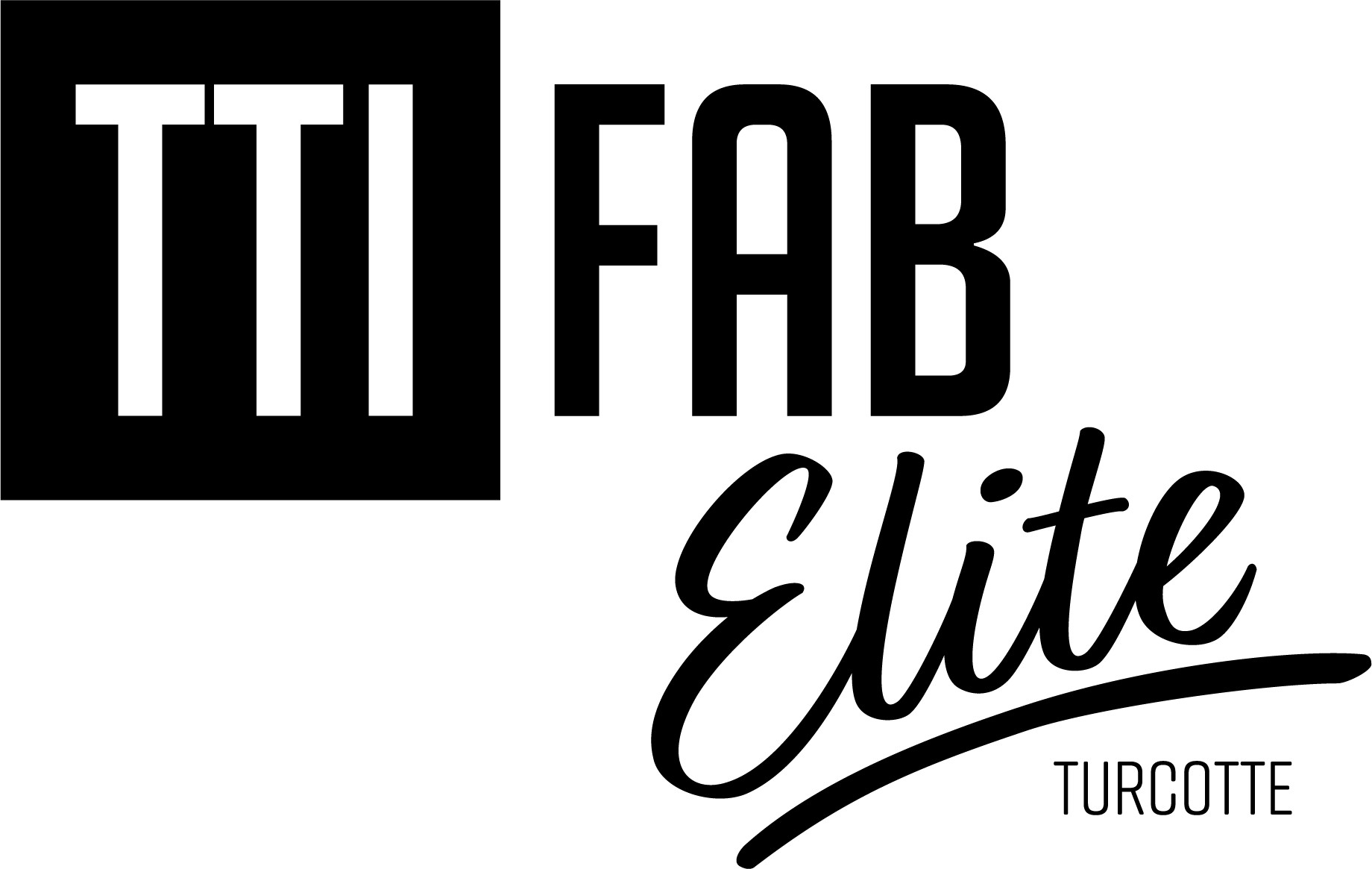 TTIfab Elite logo