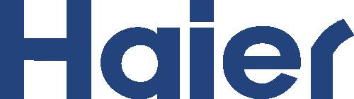 Haier Advanced Plus logo